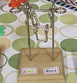 新北市推行兒童月 幸福快樂童年百分百:雙星報喜的益智玩具很耐玩.jpg