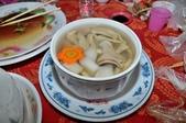 紅麴雞卷料理教學 健康飲食文化:魚皮籮蔔湯.JPG