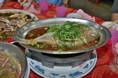 紅麴雞卷料理教學 健康飲食文化:紅燒魚.JPG