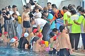 參與式預算辦理童泳課 身心障礙泳抱健康:DSC_7598.JPG
