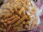 20060120灣區聚餐會:IMG_2929-1