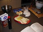 20060120灣區聚餐會:IMG_2937-1