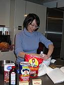 20060120灣區聚餐會:IMG_2939-1
