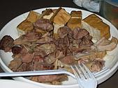 20060120灣區聚餐會:IMG_2919-1
