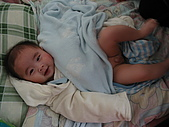 Ian半歲拍拍:IMG_3292
