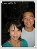 2006/07/02去Maui wood森林玩~:IMG_3816-1