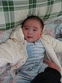 Ian半歲拍拍:IMG_3285