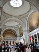 980520紐約11日自由行Day5:A0694Day5大都會博物館-超愛之拱頂.JPG
