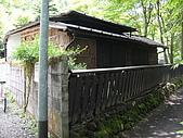 990611東京8日遊Day2:A0434Day2輕井澤.JPG