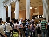 980520紐約11日自由行Day5:A0695Day5大都會博物館-一樣可以donate.JPG