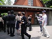 990611東京8日遊Day2:A0485Day2輕井澤-這兩人很融入ㄟ.JPG