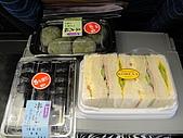 990611東京8日遊Day2:A0266Day2輕井澤-Linlin跟亨哥準備愛心早餐.JPG
