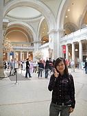 980520紐約11日自由行Day5:A0698Day5大都會博物館.JPG