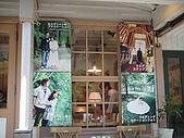 990611東京8日遊Day2:A0494Day2輕井澤-希望下次是來參加linlin婚禮=P.JPG