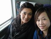 990611東京8日遊Day2:A0268Day2輕井澤-好久不見的linlin.JPG