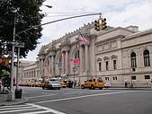 980520紐約11日自由行Day5:A0669Day5大都會博物館.JPG