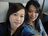 990611東京8日遊Day2:A0269Day2輕井澤-沒睡飽的雙眼皮出現了.JPG