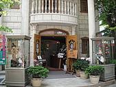 990611東京8日遊Day2:A0439Day2輕井澤-怕怕的人形美術館.JPG