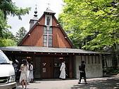 990611東京8日遊Day2:A0487Day2輕井澤.JPG