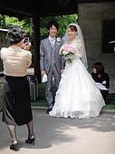 990611東京8日遊Day2:A0473Day2輕井澤-聽說這教堂是熱門結婚景點.JPG