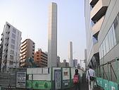 990611東京8日遊Day2:A0246Day2輕井澤-白煙囪是地下高速公路的排氣口耶.JPG