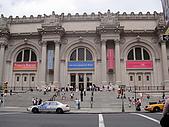 980520紐約11日自由行Day5:A0674Day5大都會博物館.JPG