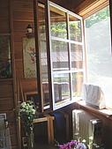 990611東京8日遊Day2:A0386Day2輕井澤.JPG