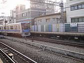 990611東京8日遊Day2:A0247Day2輕井澤-每天的起點跟終點站=P.JPG