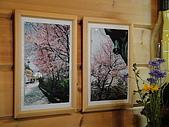 990611東京8日遊Day2:A0423Day2輕井澤-剛過的櫻花季.JPG
