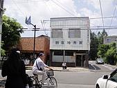 990611東京8日遊Day2:A0442Day2輕井澤-賣別莊耶=P.JPG