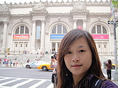 980520紐約11日自由行Day5:A0676Day5大都會博物館-這角度自拍真不錯.JPG