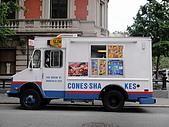 980520紐約11日自由行Day5:A0681Day5大都會博物館-隨處可見的冰淇淋車.JPG