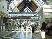 990611東京8日遊Day2:A0277Day2輕井澤.JPG