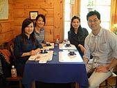 990611東京8日遊Day2:A0425Day2輕井澤-結果還是拍到飲料罐.JPG