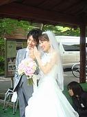 990611東京8日遊Day2:A0478Day2輕井澤.JPG