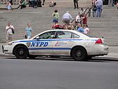 980520紐約11日自由行Day5:A0682Day5大都會博物館-NYPD.JPG