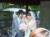 990611東京8日遊Day2:A0479Day2輕井澤-好sweet喔.JPG