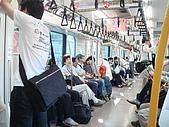 990611東京8日遊Day2:A0254Day2輕井澤.JPG