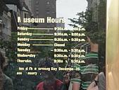 980520紐約11日自由行Day5:A0685Day5大都會博物館.JPG