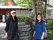 990611東京8日遊Day2:A0491Day2輕井澤.JPG