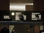 980520紐約11日自由行Day5:A0689Day5大都會博物館-票價20.JPG