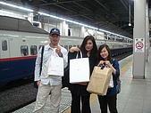 990611東京8日遊Day2:A0657Day2輕井澤.JPG