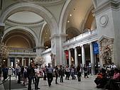 980520紐約11日自由行Day5:A0692Day5大都會博物館-lobby.JPG