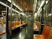 980520紐約11日自由行Day5:A0665Day5大都會博物館-沒人.JPG