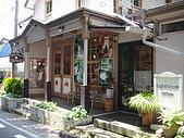 990611東京8日遊Day2:A0493Day2輕井澤.JPG