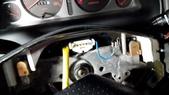 改裝:Steering installation27.jpg