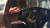 改裝:Steering installation26.jpg