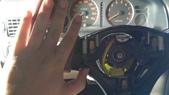 改裝:Steering installation25.jpg