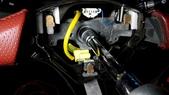 改裝:Steering installation24.jpg