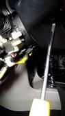 改裝:Steering installation22.jpg